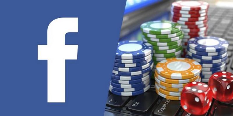 Pokerio azartinis žaidimas facebooke